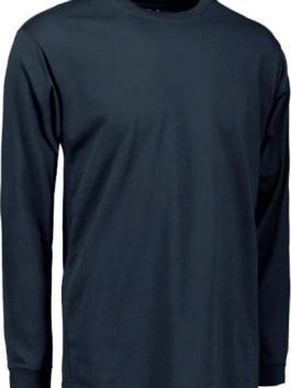 Pro Wear Herren Langarmshirt