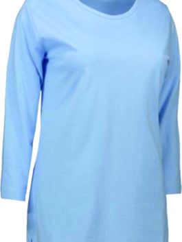 Pro Wear Damen ¾-Arm-Shirt