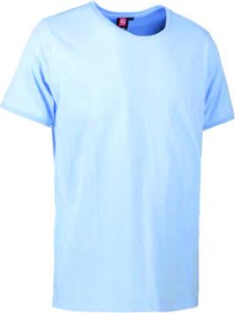 Pro Wear Herren T-Shirt