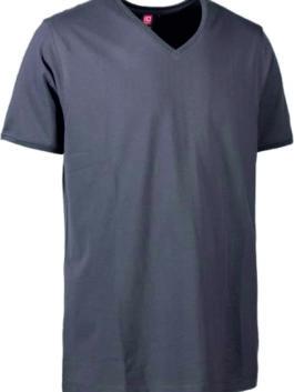 Pro Wear Herren V-Shirt