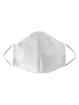 "Mund- & Nasenmaske aus Stoff ""Premium"""