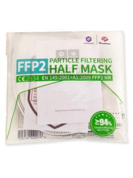 FFP2 Maske (2er Set)